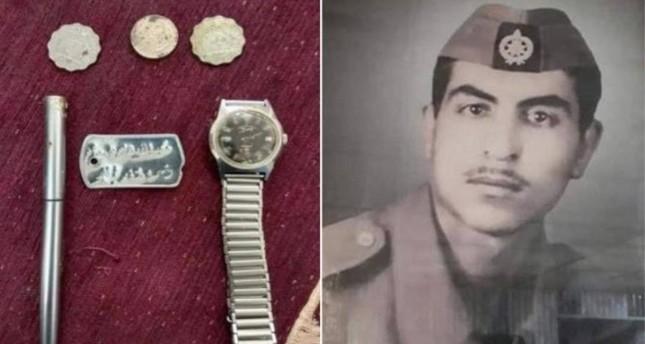 بعد 37 سنة.. سيول إيران تعيد جثة جندي عراقي مفقود منذ الحرب