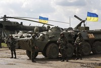 US approves sale of 210 anti-tank missiles to Ukraine