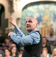 Josep Vila i Casanas to bring Spanish breezes to Turkey
