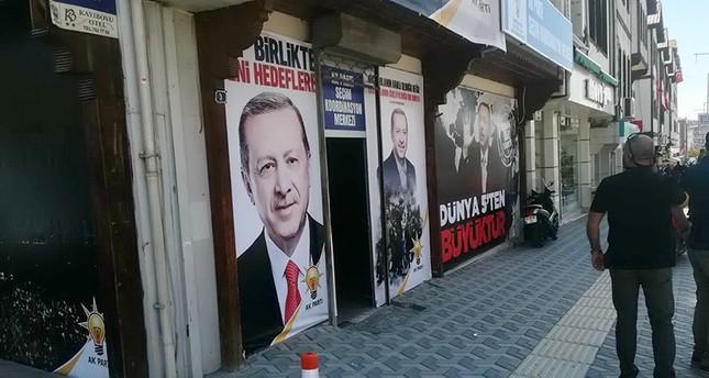 59 مليون ناخب تركي يحق لهم التصويت في الانتخابات القادمة
