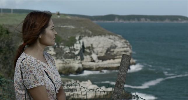 11  فيلماً تركياً في مهرجان مونتريال السينمائي الدولي