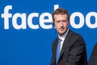 Investors push to remove Zuckerberg as chairman