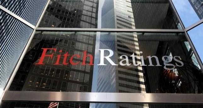 Fitch verkündet Türkei stabile Konjunkturaussichten