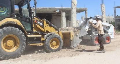 سوريا.. الحياة تعود إلى طبيعتها في مناطق المراقبة التركية