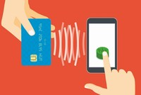 Despite a recent decline in the number of finance technology (fintech) companies innovating alternative solutions for banks, a number of startups have seized the opportunity to receive some...