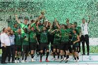 Akhisarsporbeats Galatasaray to win Super Cup
