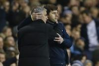 Tottenham appoints Mourinho as coach after sacking Pochettino