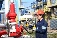 Petkim prepares $2 billion petrochemical investment