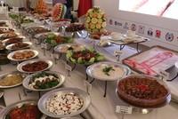 Festival to introduce Adana's traditional cuisine