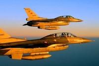 Operation Kralle: 2 PKK-Terroristen neutralisiert