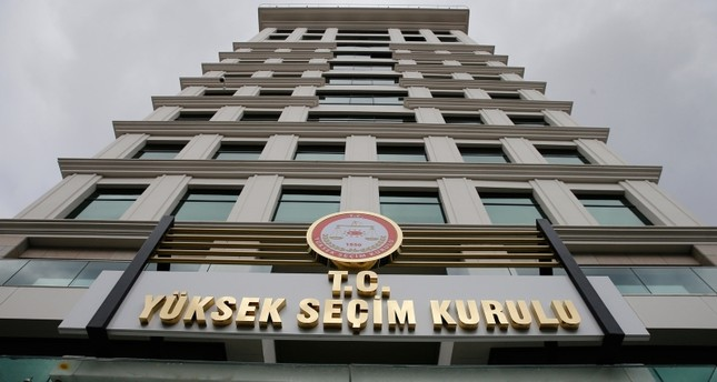 التحقيقات تكشف صلة 43 من مسؤولي صناديق الاقتراع في انتخابات إسطنبول بتنظيم غولن