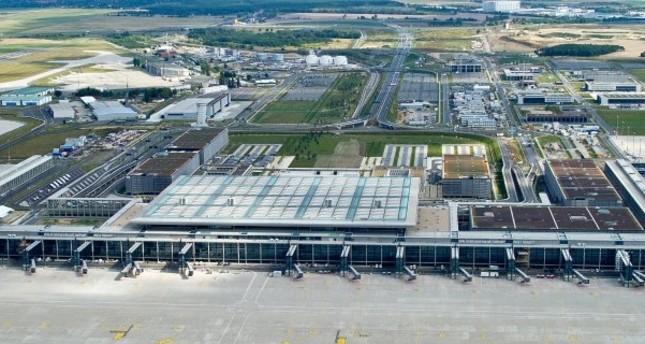 Eröffnungstermin für BER-Flughafenimmer noch unklar