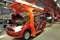 ارتفعت صادرات قطاع السيارات التركي في يناير/ كانون الثاني الماضي بنسبة 37% لتصل قيمتها إلى مليارين و69 مليون دولار.  وقال بيان صادر عن اتحاد أولوداغ لمصدري صناعات السيارات، إن صادرات القطاع مثلت...