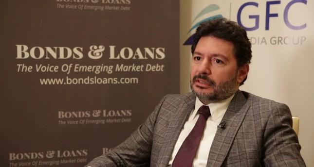 الادعاء الأمريكي يتراجع عن استئناف قضية المصرفي التركي أتيلا