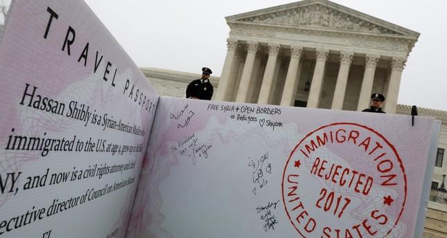 واشنطن تفرض على طالبي التأشيرات تقديم حساباتهم على مواقع التواصل الاجتماعي