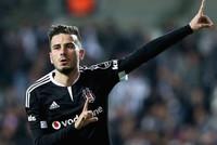 Arsenal to offer $26M for Beşiktaş playmaker Özyakup
