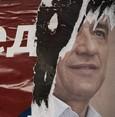 Serbischer Politiker auf offener Straße erschossen