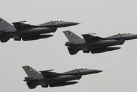 Турция и Иран провели операцию против РКК