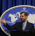 إيران تعلن رسمياً انسحابها من البروتوكول الإضافي الملحق بالاتفاق النووي