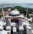 شخصيات إسلامية تنتقد وصف دار الإفتاء المصرية فتح القسطنطينية بالاحتلال
