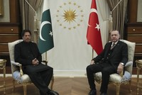 Turkey and Pakistan's mutually beneficial economic alliance