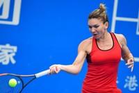 Shenzhen, China to host WTA Finals till 2028