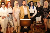 Mammoth trial into Adnan Oktar gang set to begin