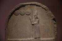 تركيا.. اكتشاف معبد لـإله القمر الآشوري يعود إلى 3000 عام