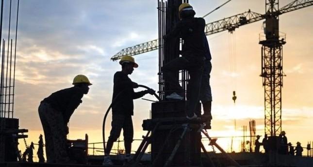 Erdoğan to keep track of job creation promises