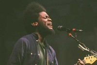 Micheal Kiwanuka, one of the hit names of soul music, will perform at Zorlu Performing Art Center (PSM) on Sept. 27 as part of the Garanti Jazz Green concerts Combining blues-funk melodies with...