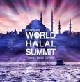 القمة العالمية للحلال في إسطنبول تجذب أكثر من 40.000 زائر