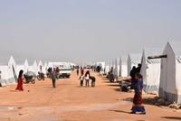 Die Türkei hat die Errichtung von neuen Lagern für syrische Kriegsflüchtlinge in Nordsyrien angekündigt. Die Lager für 170.000 Menschen sollten in der Region Idlib und in dem Gebiet unter Kontrolle...