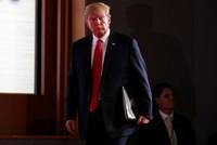 «Ядерной угрозы со стороны Северной Кореи больше нет»