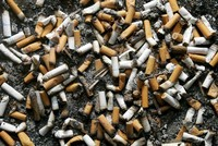 It is a well-known fact that smoking has serious effects on human health. But those who cannot do without it, or think they cannot do without it, prefer to ignore how much damage smoking does. Let...