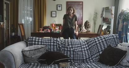 The art of short films appreciated in Turkey's Malatya