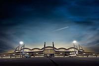 Istanbul's Sabiha Gökçen named 'Best Airport of 2019'