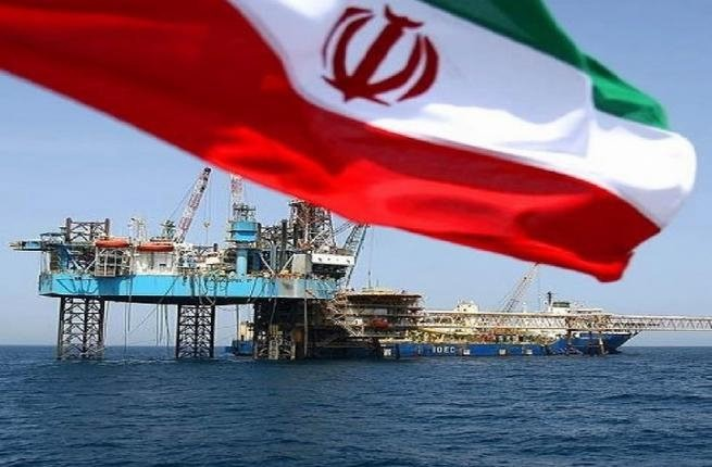 European Union (EU) is struggling to create and operationalize a special purpose vehicle (SPV) to maintain trade with Iran during sanctions as no state is willing to house the SPV because of possible U.S. penalties.