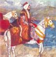 Ottoman traveler Evliya Çelebi: Wanderer of the world