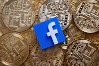 Facebook unveils new cryptocurrency, rivals euro, dollar