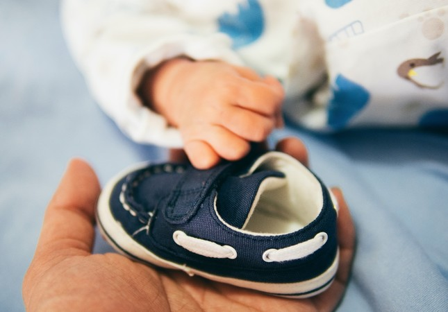 Turkey's infant wear exports increased 16 percent to $270.3 million in 2016.