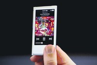 Apple kills iPod Nano, Shuffle as Touch stays alive