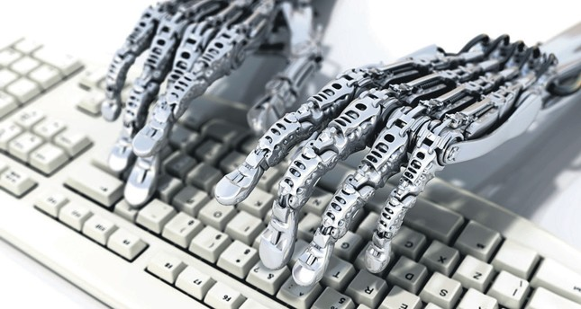 Will artificial intelligence help or harm journalism?