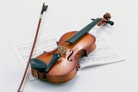 World's violinists to gather at Istanbul festival
