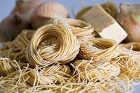 Istanbul celebrates Italian Cuisine Week
