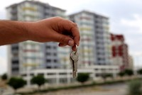 Residential property sales to foreigners generate $3 billion in H1