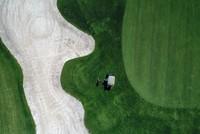 Golf tourism contributes 135 million euros to Turkish economy per year