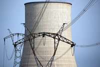 The United Arab Emirates on Monday announced plans to open a nuclear power plant next year, in what would be a first for the emirate and the Arab Gulf region.  The $20-billion Barakah plant west...