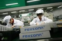 Foxconn slashes 50K jobs over lower iPhone demand