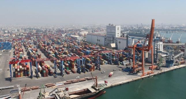 ليبيا تقدم لرجال الأعمال الأتراك فرص استثمار بـ 120 مليار دولار