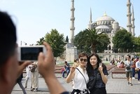 Following a sharp decline in the number of visitors in 2016, a year that included a series of terrorist attacks and a failed coup, Turkey's tourism industry has recovered in 2017 with a continuous...